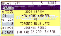 jays-at-legends