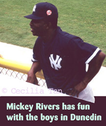mickey-rivers
