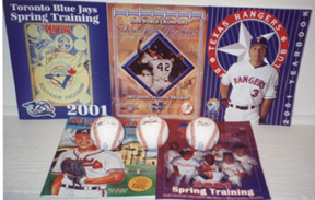 programs2001