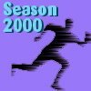 season2000